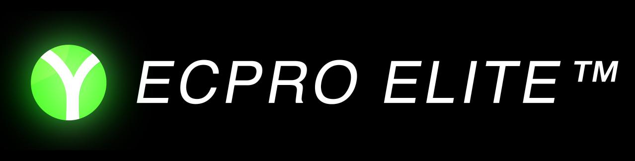 Formation EC Pro Elite V2