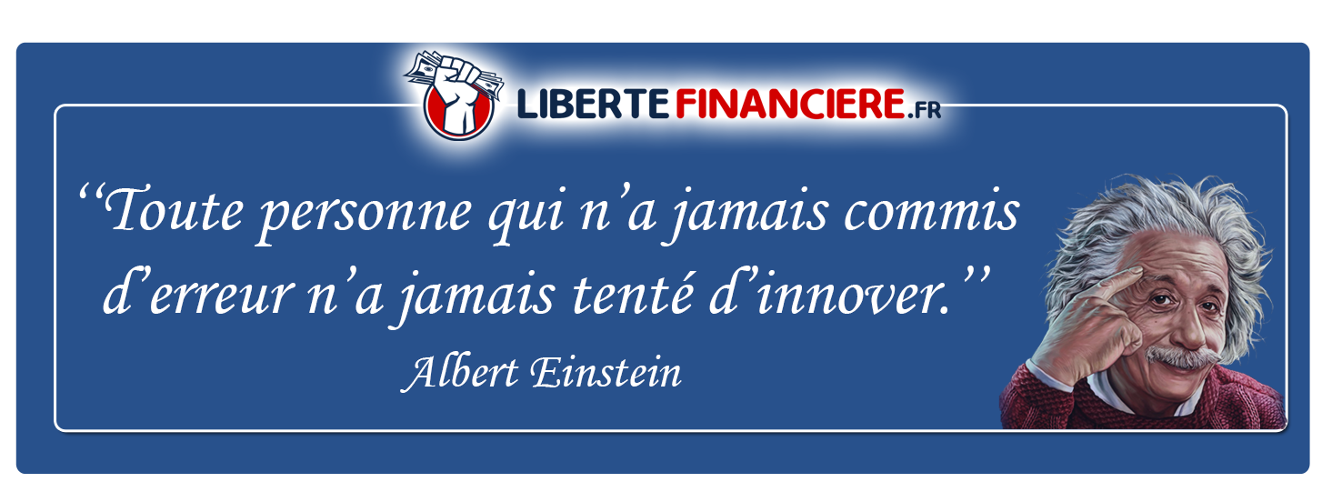 citation_inspirante_albert_einstein