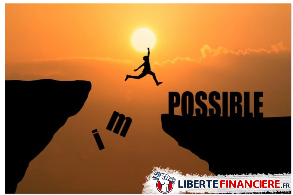 Blog indépendance financière