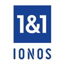 1&1_ionos