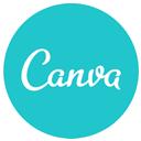 Canva - création de contenu