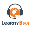Learny Box LMS