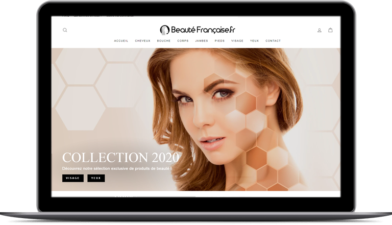 creation_site_dropshipping_beaute_francaise