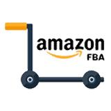 Formation Amazon FBA