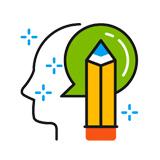 Formation Infopreneur