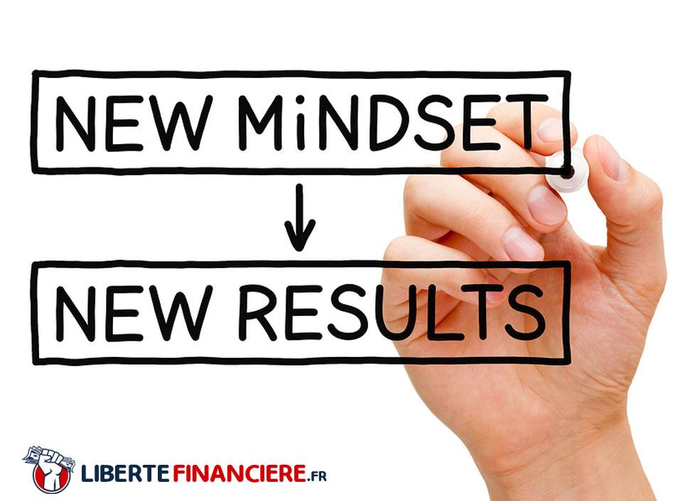 changer_son_mindset