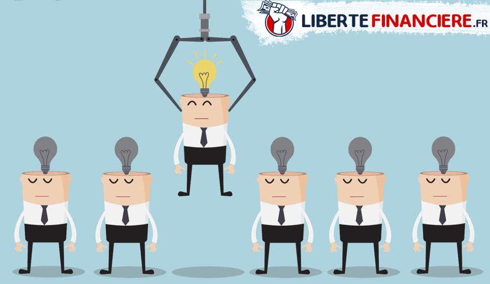 trouver_une_idée_de_business