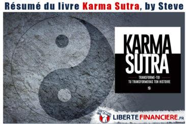resume_du_livre_karma_sutra